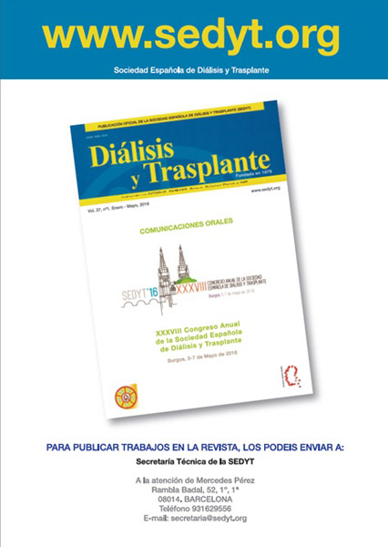 envio-manuscritos-revista